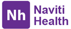 NHealth logo