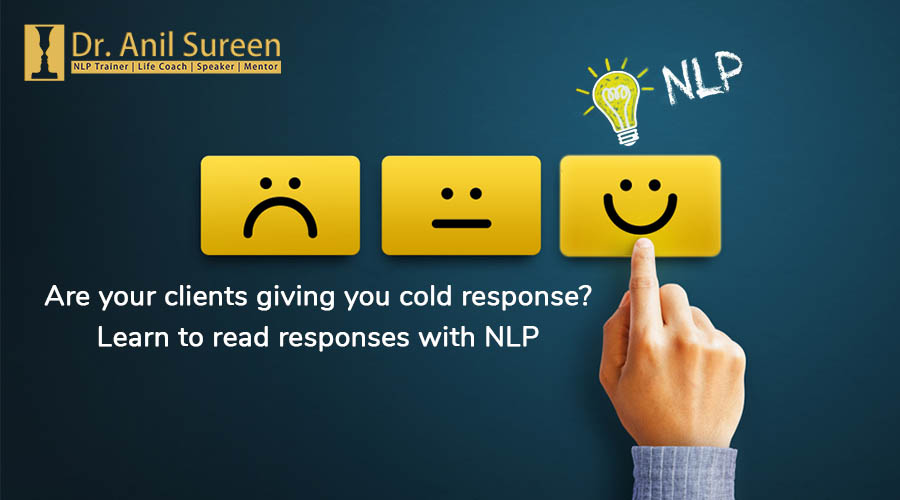 Increase the reach of your business through NLP Workshop training Register for 7 days Licensed NLP training and 2 days Unique SelfDiscovery Experience at Radisson Hotel Hyderabad now