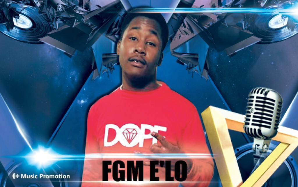 FGM E