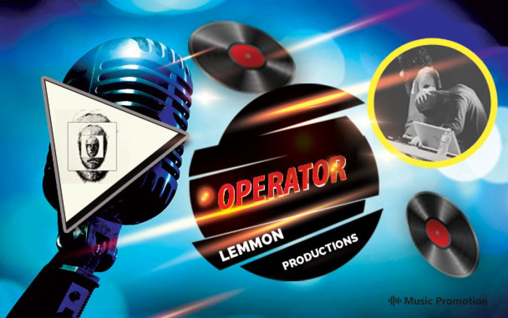 Operator by Lemmon Productions