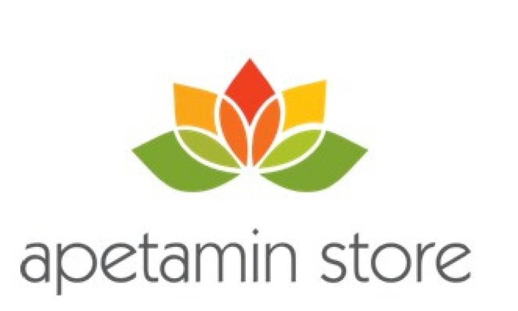 Apetamin Store