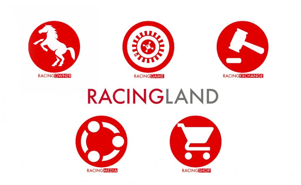 RacingLand