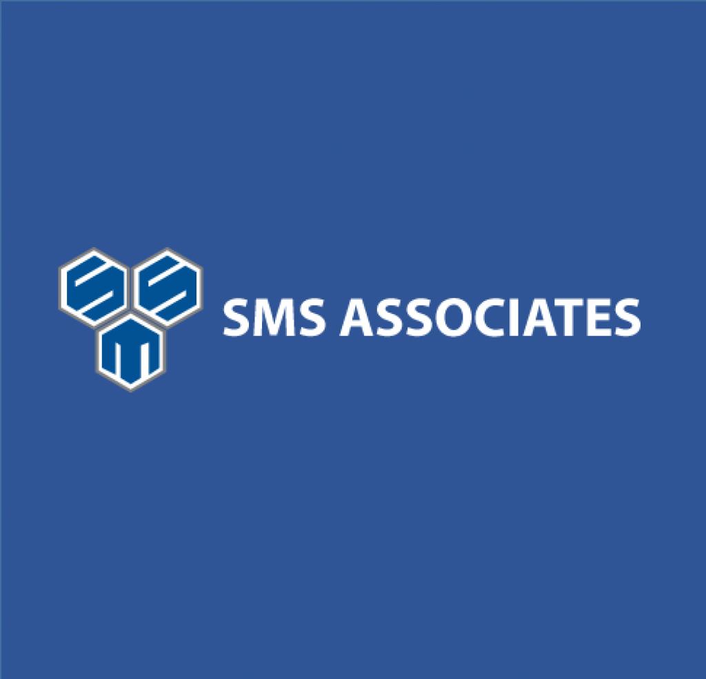 SMS Associates