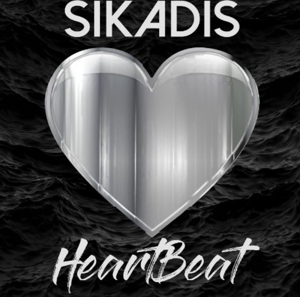 SIKADISHEARTBEAT