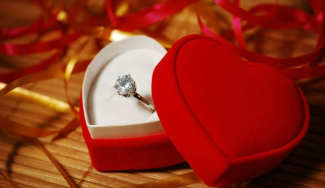 Indiagift Introduces New Gift Options For Girlfriend This Valentine