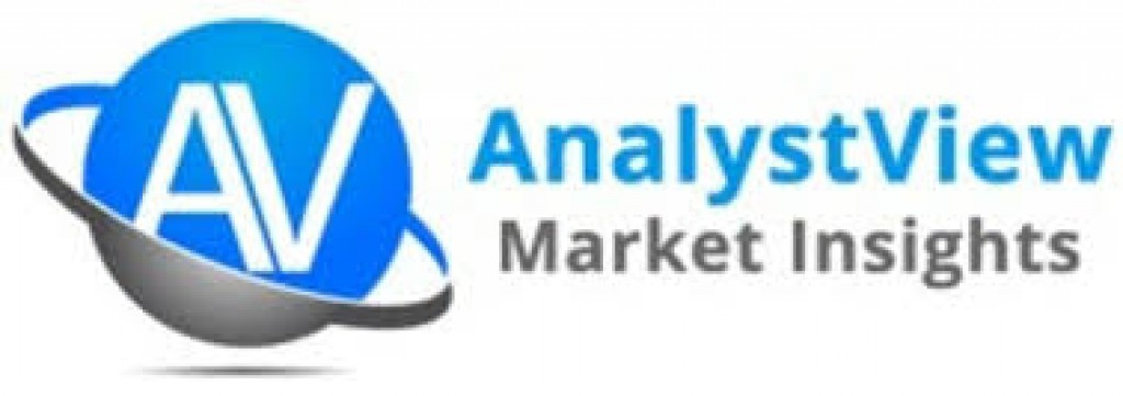 AnalystView Market Insights