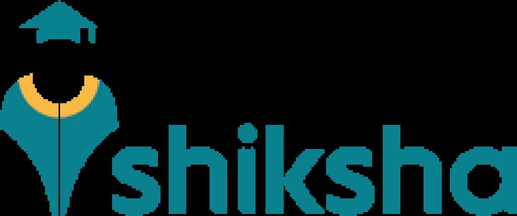 Shikshacom