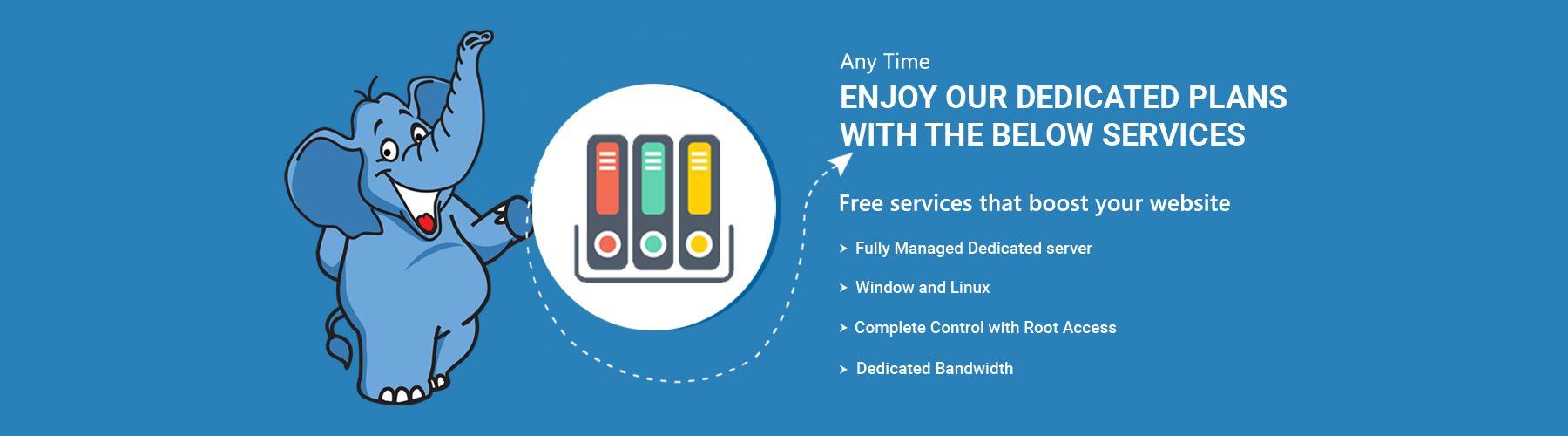 VPS Hosting India - Best VPS Server   Webhostingbingo - IssueWire