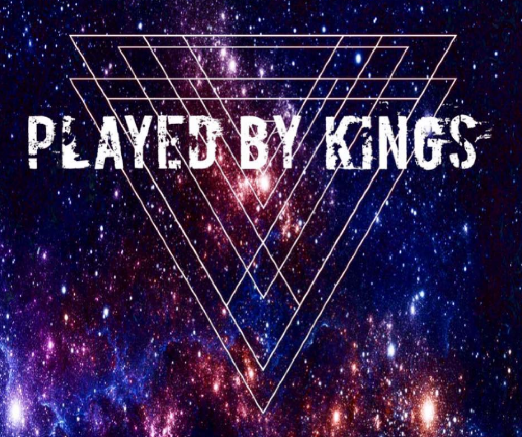 Played By Kings
