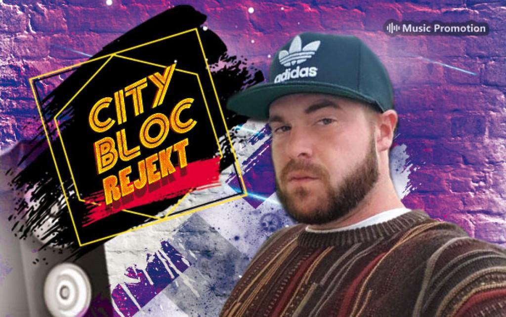 City Bloc Rejekt