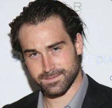 Director Sean Stone