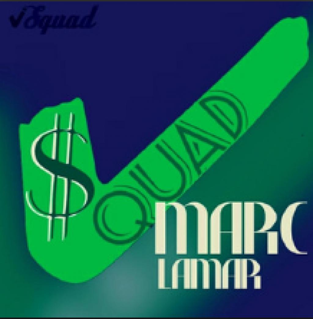 Check Squad