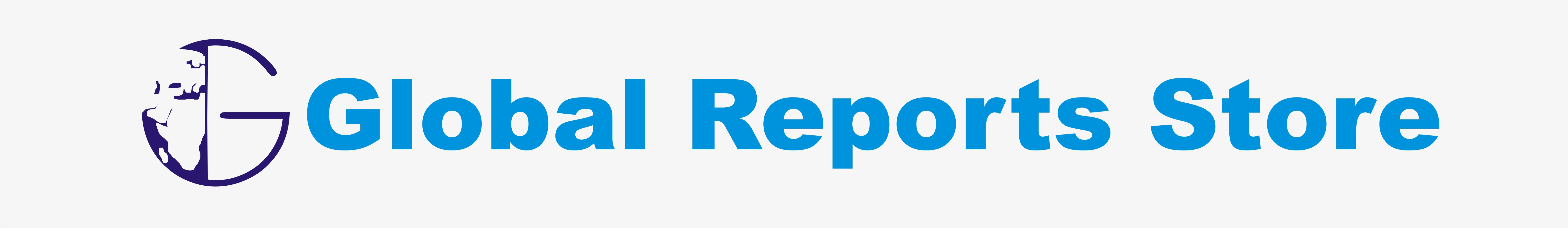 Global Reports Store