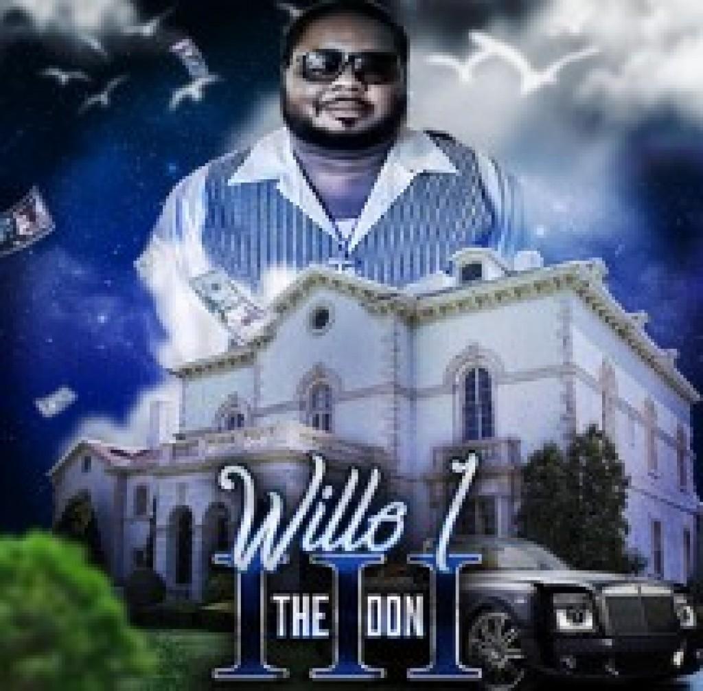 Willo 1