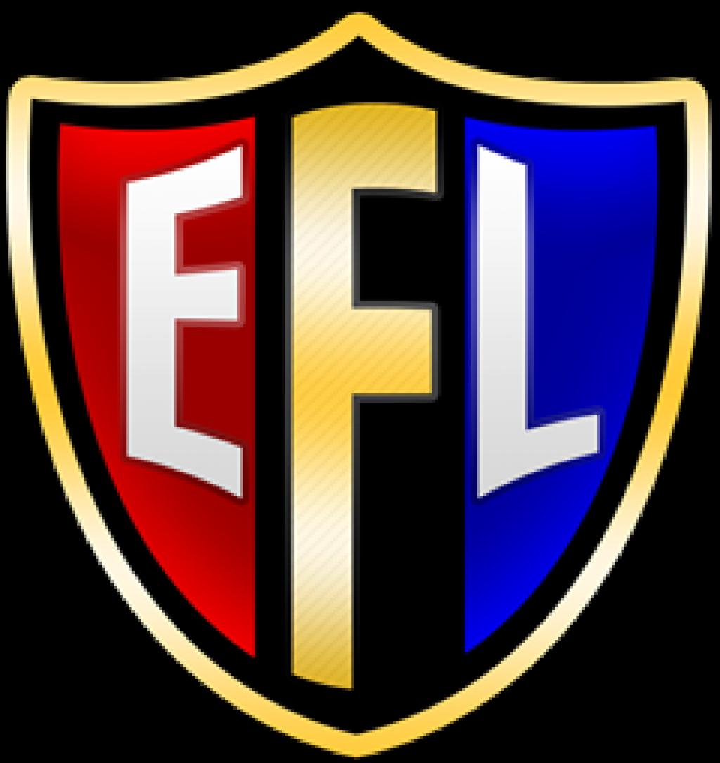 eflgg logo