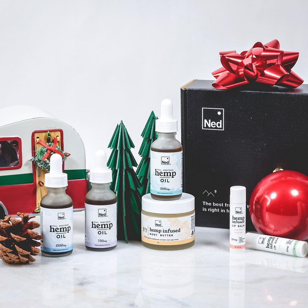 The Single Strategy To Use For Cbd Products For Sale — Buy Cbd Online — Cbdmd