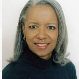 Linda Haithcox Taylor Executive Director  NPA