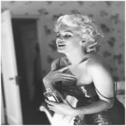 Always Marylin by Jane Kelly Productions  Julian Rouas Designs