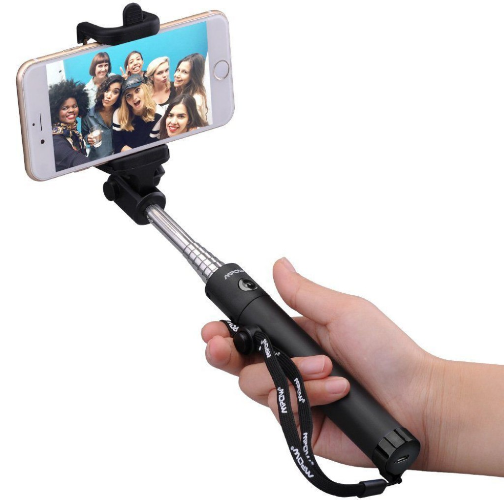 Selfie Stick Market