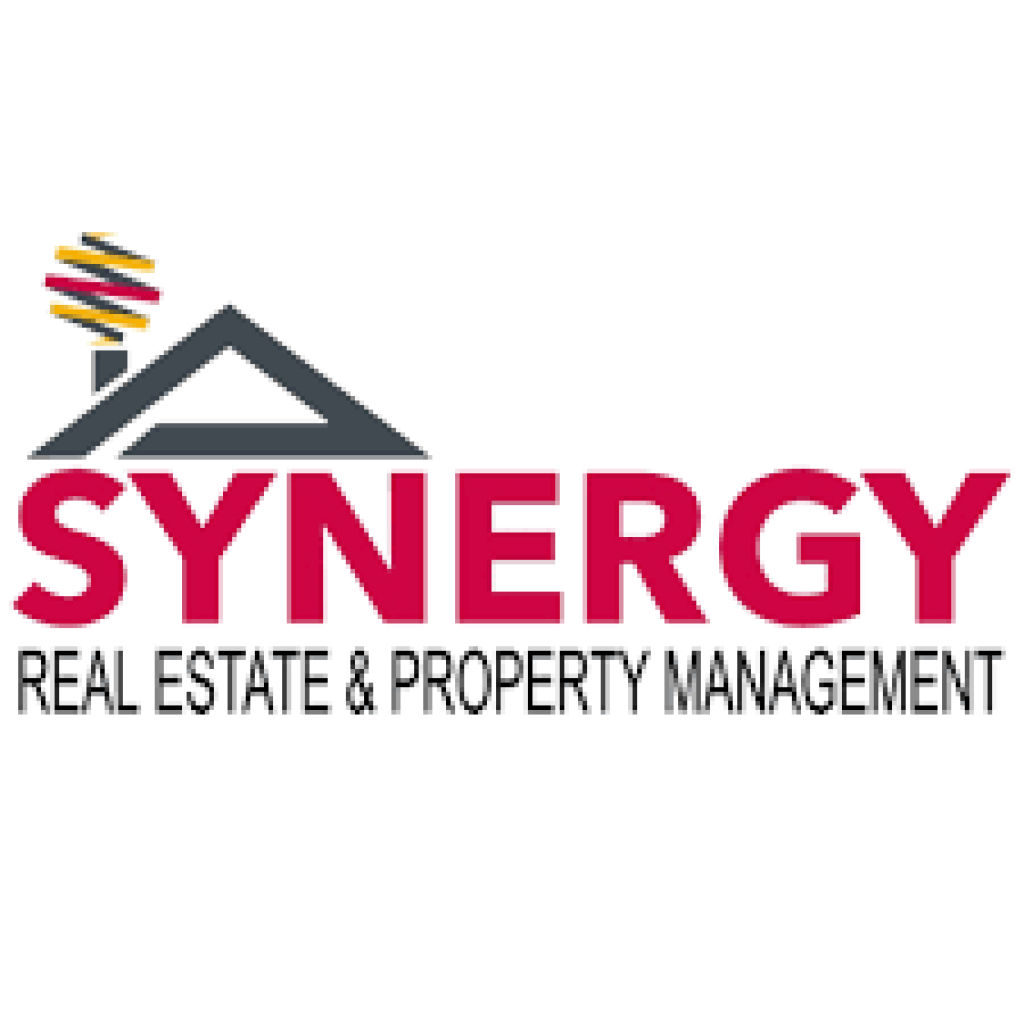 Real Estate and Property Management in Bakersfield
