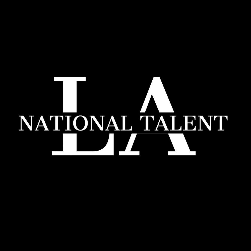 National Talent LA
