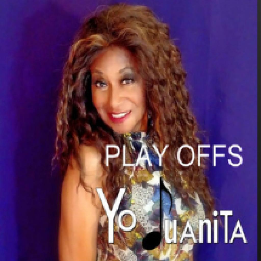 Yo juanitaPlay Offs