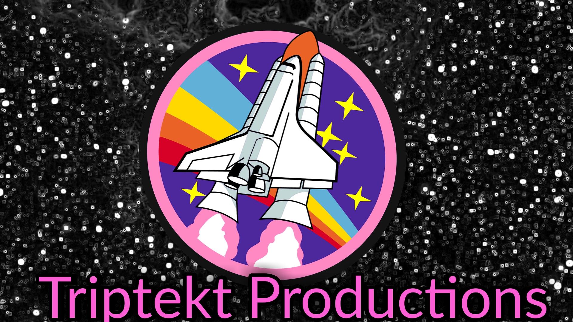 Triptekt Logo