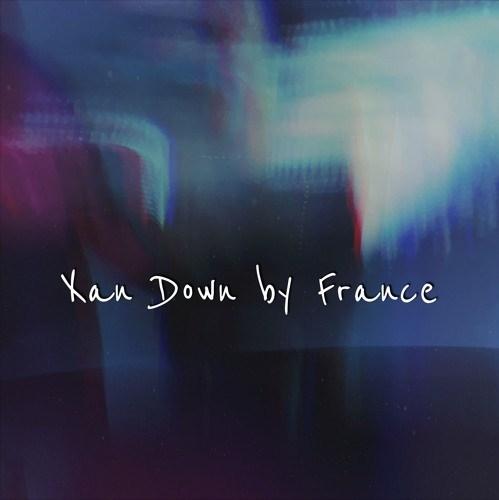 Xan Down by France