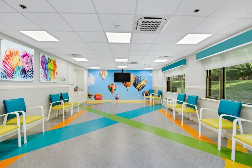 Brookside Multicare Nursing Center