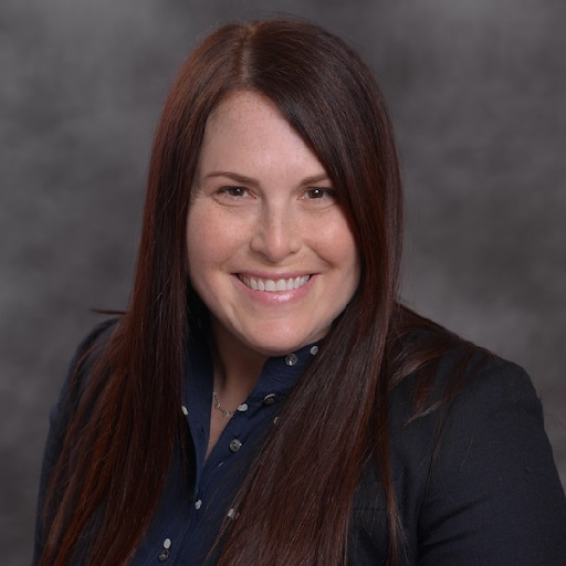 Samantha C  Lowe, MD, Pediatrician with White Plains Hospital