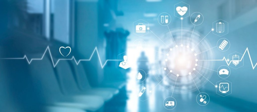 Healthcare Middleware Market to 2023 | Oracle, IBM, Red Hat, Tibco Software, Microsoft, Software AG