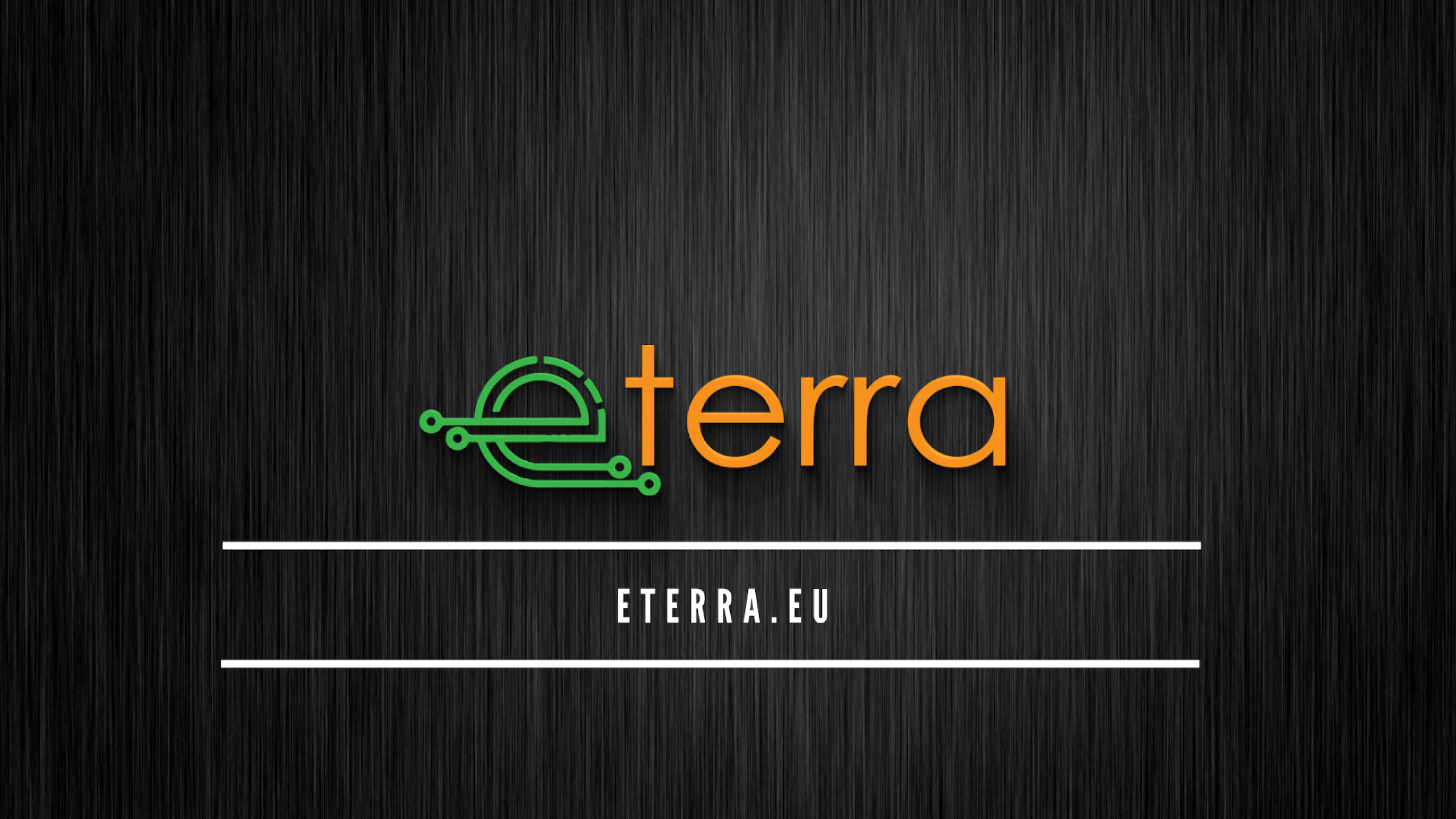 Eterra to open first electric vehicles store in Ashbourne
