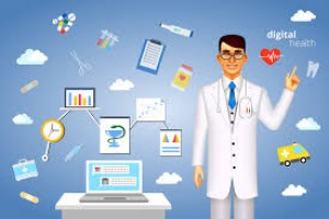 Healthcare Cloud Computing Market to 2023 Growth Opportunities, Trends,  Share, Size, Top Players - I - IssueWire
