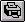 [O-Image] ArcPress Button