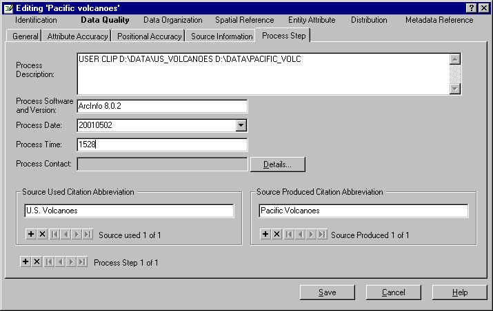 [O-Image] metadata editor