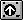 [O-Image] North Arrow Frame button