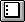 [O-Image] Select none button image