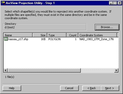 [O-Image] HPGN Step 1