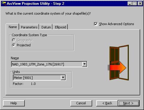 [O-Image] HPGN Step 2