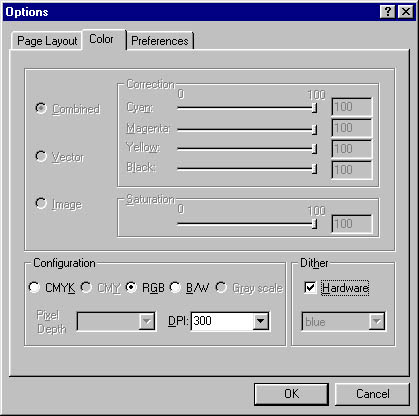 [O-Image] [O] ArcInfo ArcPress Windows Color Props for RTL DD RGB