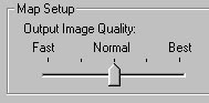 [O-Image] [O] ArcMap 8.1 Output Image Quality (OIQ) option