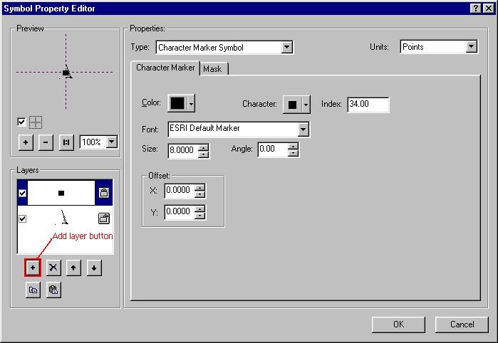 [O-Image] Symbol Property Editor Add Layer