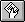 [O-Image] Load System Script