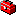 [O-image] ArcToolbox icon
