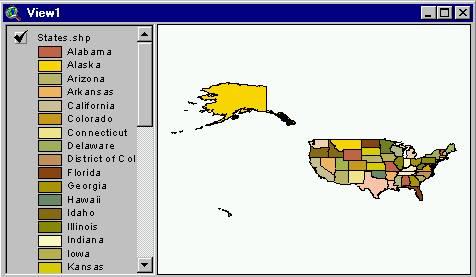 [O-Image] States before region
