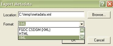 [O-Image] XMLexport