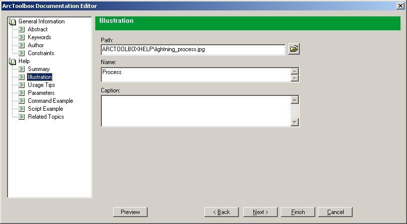 [O-Image] gp doc editor illustration path variable