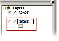 [O-image] Layer name selected