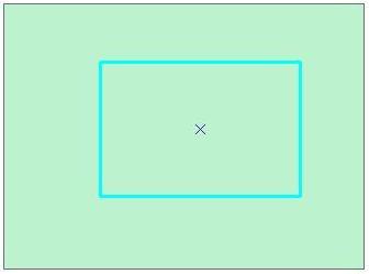 Select Polygon
