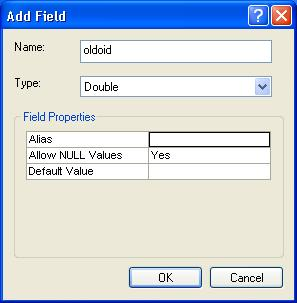 [O-Image] Adding the oldoid double field